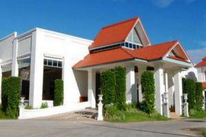 Rachawadee-Resort-Hotel-Khon-Kaen-Thailand-Exterior.jpg