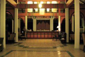 Rachawadee-Resort-Hotel-Khon-Kaen-Thailand-Lobby.jpg