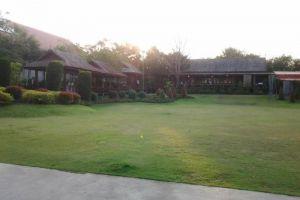 Rachawadee-Resort-Hotel-Khon-Kaen-Thailand-Surrounding.jpg