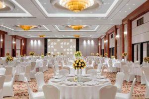 Radisson-Blu-Hotel-Cebu-Philippines-Ballroom.jpg