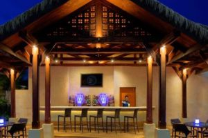 Radisson-Blu-Hotel-Cebu-Philippines-Bar.jpg