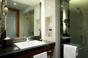 Radisson-Blu-Hotel-Cebu-Philippines-Bathroom.jpg