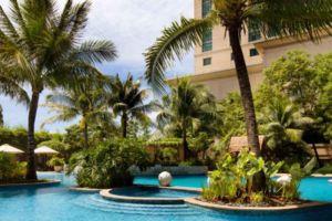 Radisson-Blu-Hotel-Cebu-Philippines-Exterior.jpg