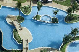 Radisson-Blu-Hotel-Cebu-Philippines-Pool.jpg