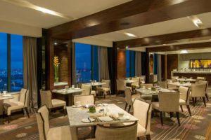 Radisson-Blu-Hotel-Cebu-Philippines-Restaurant.jpg