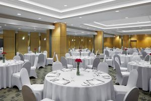 Radisson-Hotel-Bandar-Seri-Begawan-Brunei-Ballroom.jpg