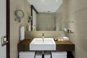 Radisson-Hotel-Bandar-Seri-Begawan-Brunei-Bathroom.jpg