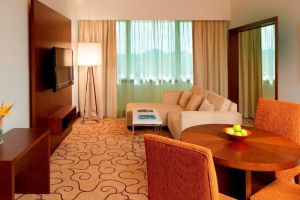 Radisson-Hotel-Bandar-Seri-Begawan-Brunei-Living-Room.jpg