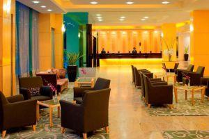 Radisson-Hotel-Bandar-Seri-Begawan-Brunei-Lobby.jpg