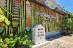 Rahaeng-Old-Market-Pathumthani-Thailand-02.jpg