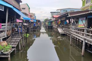 Rahaeng-Old-Market-Pathumthani-Thailand-04.jpg
