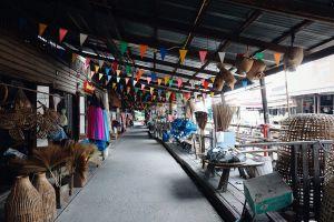 Rahaeng-Old-Market-Pathumthani-Thailand-05.jpg