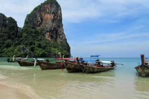 Railay-Beach-Krabi-Thailand-001.jpg