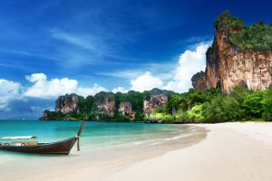 Railay-Beach-Krabi-Thailand-002.jpg