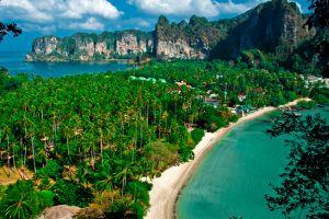 Railay-Beach-Krabi-Thailand-003.jpg