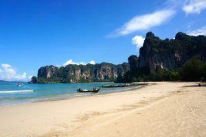 Railay-Beach-Krabi-Thailand-004.jpg
