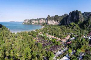 Railay-Beach-Krabi-Thailand-005.jpg