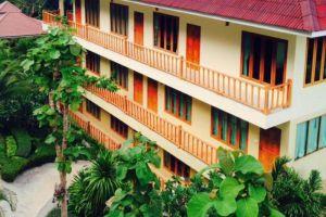 Railay-Phutawan-Resort-Krabi-Thailand-Balcony.jpg