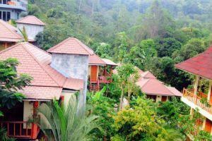 Railay-Phutawan-Resort-Krabi-Thailand-Exterior.jpg