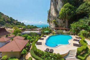 Railay-Phutawan-Resort-Krabi-Thailand-Overview.jpg