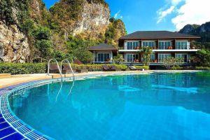 Railay-Phutawan-Resort-Krabi-Thailand-Pool.jpg