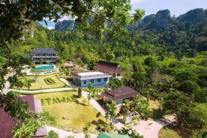 Railay-Phutawan-Resort-Krabi-Thailand-Surrounding.jpg