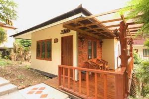 Railay-Phutawan-Resort-Krabi-Thailand-Villa.jpg