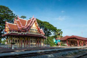 Railway-Station-Hua-Hin-Prachuap-Khiri-Khan-Thailand-001.jpg