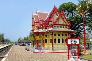 Railway-Station-Hua-Hin-Prachuap-Khiri-Khan-Thailand-002.jpg