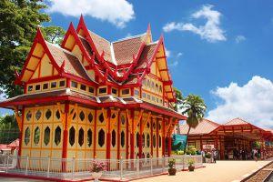 Railway-Station-Hua-Hin-Prachuap-Khiri-Khan-Thailand-003.jpg