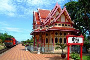 Railway-Station-Hua-Hin-Prachuap-Khiri-Khan-Thailand-004.jpg