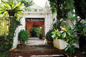 Raintree-Spa-Phuket-Thailand-01.jpg