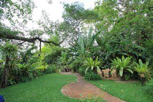 Raintree-Spa-Phuket-Thailand-02.jpg