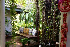 Raintree-Spa-Phuket-Thailand-03.jpg