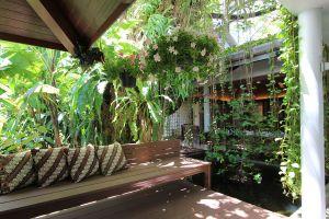 Raintree-Spa-Phuket-Thailand-06.jpg