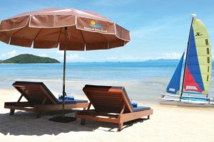 Rajapruek-Resort-Samui-Thailand-Beachfront.jpg