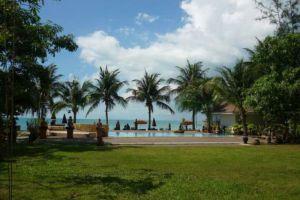 Rajapruek-Resort-Samui-Thailand-Exterior.jpg