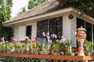 Rajapruek-Resort-Samui-Thailand-Guestroom.jpg