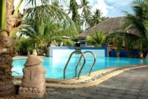 Rajapruek-Resort-Samui-Thailand-Pool.jpg