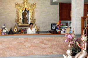 Rajapruek-Resort-Samui-Thailand-Reception.jpg