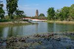 Rama-Public-Park-Ayutthaya-Thailand-05.jpg