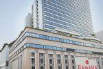 Ramada-Dma-Hotel-Bangkok-Thailand-Facade.jpg