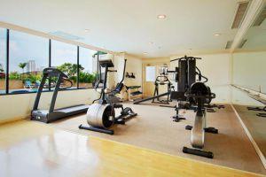 Ramada-Dma-Hotel-Bangkok-Thailand-Fitness-Room.jpg
