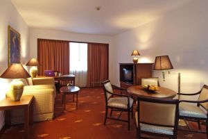 Ramada-Dma-Hotel-Bangkok-Thailand-Living-Room.jpg