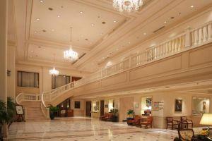 Ramada-Dma-Hotel-Bangkok-Thailand-Lobby.jpg