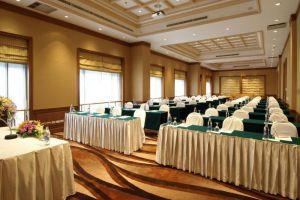 Ramada-Dma-Hotel-Bangkok-Thailand-Meeting-Room.jpg