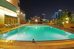 Ramada-Dma-Hotel-Bangkok-Thailand-Pool.jpg
