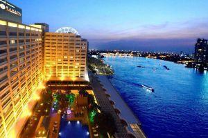 Ramada-Plaza-Menam-Riverside-Hotel-Bangkok-Thailand-Exterior.jpg