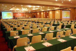 Ramada-Plaza-Menam-Riverside-Hotel-Bangkok-Thailand-Meeting-Room.jpg