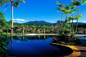 Ramayana-Resort-Spa-Koh-Chang-Thailand-Exterior.jpg